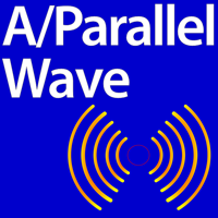 Advance/ParallelWave